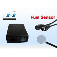 IP66 0.8W 12VDC Water / Gas Tank Fuel Level Sensor With PVC Wire Manufactures