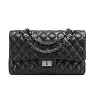 China Genuine Leather Chanel Design Bags Fashion Ladies Handbags Famous brand Inspiration Women bags on sale