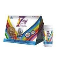 7 Color Diet a day 7 Slimming effects herbal slimming capsule for weight loss Manufactures