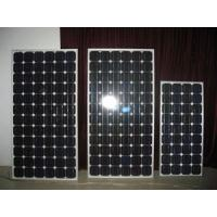China solar and wind hybrid street light on sale