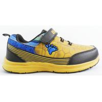 China Anti-slip Running Shoes , women sport shoes Sweat-absorbent on sale
