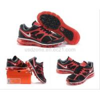 Men's Sport Shoes, Athletic Shoes,China Manufacture Manufactures
