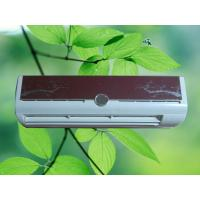Cooling/Heating home appliance split wall mounted air conditioner Manufactures
