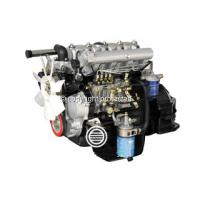 Yangchai Engine YZ4DC Euro II LD Truck Engines   Manufactures