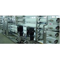 Reverse Osmosis Drinking Water Treatment Systems Manufactures