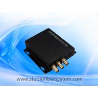 1x2 HDCVI distribution amplifier,HDCVI 1x2 splitters Manufactures