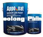 Auto Refinish- Polyester Putty Manufactures