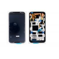 Cell Phone Spare Parts For Motorola Moto X Replacement Screen 5.2