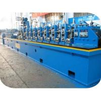 High frequency pipe welding machine Manufactures