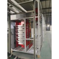 China Switchgear solutions for primary and secondary distribution on sale