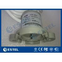 High Precision Water Detection Sensor Cutomized ISO9001 CE Certification Manufactures