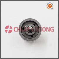 0 934 006 190 DN0PD619,injection nozzles suppliers,electronic injection nozzle,zexel injec,caterpillar injector nozzles, Manufactures