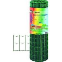 China PVC Coated Wire Mesh on sale