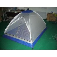 camping tent for 1-2 person dome tent igloo tent Manufactures