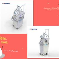 Buy cheap Four Work Mode Picosecond Laser Tattoo Removal 755nm Max Pulse 1000mJ from wholesalers