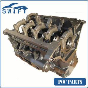 4D56 Engine Block for Mitsubishi