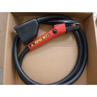 China K5000 carbon arc gouging torch on sale