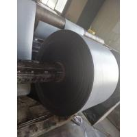 Buy cheap 300 mm wide 300 m long cold applied wrapping tape for water pipeline reach standard awwa c 214 from wholesalers