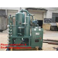 ZYD Transformer Oil Purifier,Oil Purification Type,Insulation Oil Filter,Oil Recycling Plant Manufactures