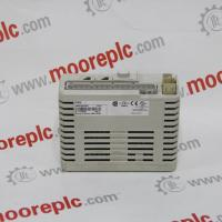 *Stable quality*ABB 3BSE003828R1. CI532V03 Communication Interface Module - Siemens 3964(R) Manufactures