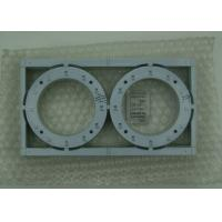 Double Sided Aluminum PCB Board / Metal Core Printed Circuit Board / PWB Manufactures