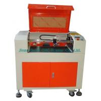China ShangHai ZhaoGuang stone laser engraving machine on sale