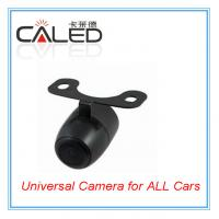 Car Rear View Cameras , HD Camera IP67 Easy to Be Installed Manufactures
