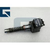 China Volvo EC290BLC Excavator D7D Fuel Injector Pump 20450666 0414750004 on sale