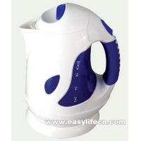 China 360 DEGREE CORDLESS KETTLE,ELECTRIC KETTLE,ELECTRIC THERMOS on sale
