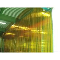 China DOP Grade Virgin Colored Plastic Sheet 0.8-30mm Thickness 1-50m Length on sale