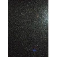 Granite Shanxi Black Absolute Black Imperial Black Heibei Black China Black big slab tile countertop Manufactures