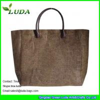 Quality cheap paper straw discount designer handbags for sale