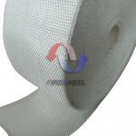 Fiberglass filament tape Manufactures