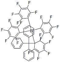 Trityl Tetrakis(Pentafluorophenyl)Borate Manufactures