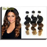 Original Peruvian Hair Extensions Body Wave For Women 10-30 All Sizes Manufactures