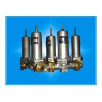 Cryogenic Valve Manufactures