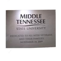 ISO Approved Laser Engraving Acrylic Sheet Good Light - Admitting Long Lifespan for sale