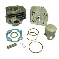 motorcycle cylinder kit Manufactures