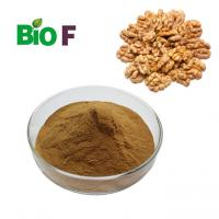 Water Solube Natural Weight Loss Supplements Walnut Kernel Extract Manufactures