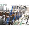 Automatic Oil Filling Machines  Laundry Determent  Filling 1L 2L 5L Capacity Commercial Liquid Filler Machine for sale