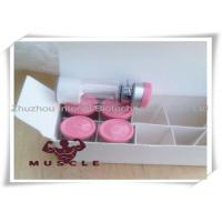 Growth Hormone Release GHRP-6 5mg 10mg Protein Peptide Lyophilized Peptide GHRP 6 Manufactures