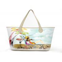 Mug and bag A4 / A3 sublimation paper for customized heat transfer printing Manufactures