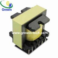 China High Power Transformer High Voltage Distribution Transformer for Lighting Equipment and Audio Equipment on sale
