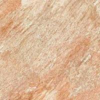 Marble-like PVC Vinyl Floor Tile with Wear Layer Thickness Range from 0.1 to 1.0mm Manufactures