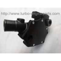 Cummins b3,3 3800883 Cost Of Water Pump For Car Diesel Powered Water Pump Manufactures