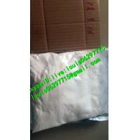 Top Quality 99% Boldenone Cypionate For Bodybuilder CAS 2363-59-9 Manufactures