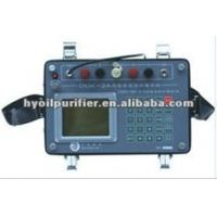 DZD-6A Multi-Function DC Resistivity/IP Instruments/Water Detector Manufactures
