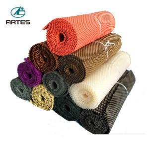 Shower Room Pvc Office Floor Mats Flexible Puzzel Style Pvc Mat For Floor Manufactures