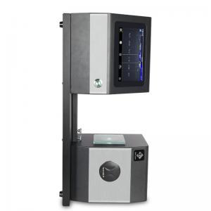 TUV 3nh YH1210 Horizontal Haze Meter ASTM D1003 For Film Manufactures