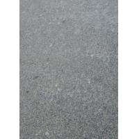 China Rural Roads Polished Granite Floor Tiles , Sawn Flamed Turquoise Granite Countertops on sale